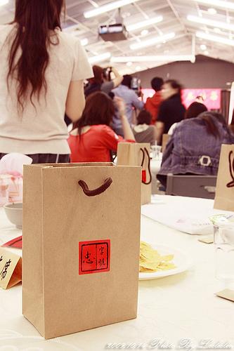 『忠字號』品嚐記者會|王偉忠王姊姊的眷村菜