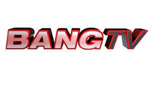 ver Bang TV online y en directo por Internet gratis