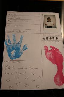 """Résultat de recherche d'images pour """"dossier de criminel enfant"""""""