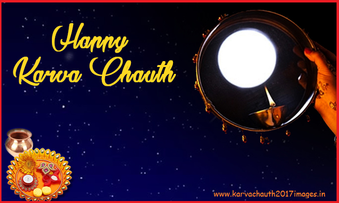 Karva-chauth-hd-pictures