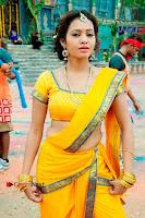 Sampoornesh Babu Geeth Shah Nidhi Shah Starring Virus Telugu Movie Latest Spicy Pos .COM 0001.jpg