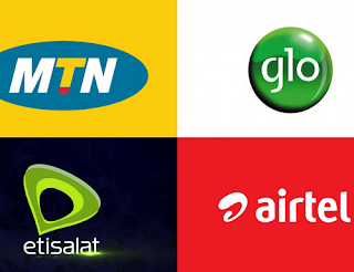 FG Warns Telecoms to Reduce Their Data Prices or Face Sanctions