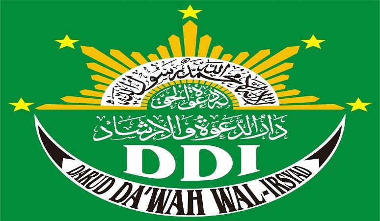 PENERIMAAN MAHASISWA BARU (STAI DDI MAROS) 2018-2019 SEKOLAH TINGGI AGAMA ISLAM DARUD DAKWAH WAL IRSYAD MAROS