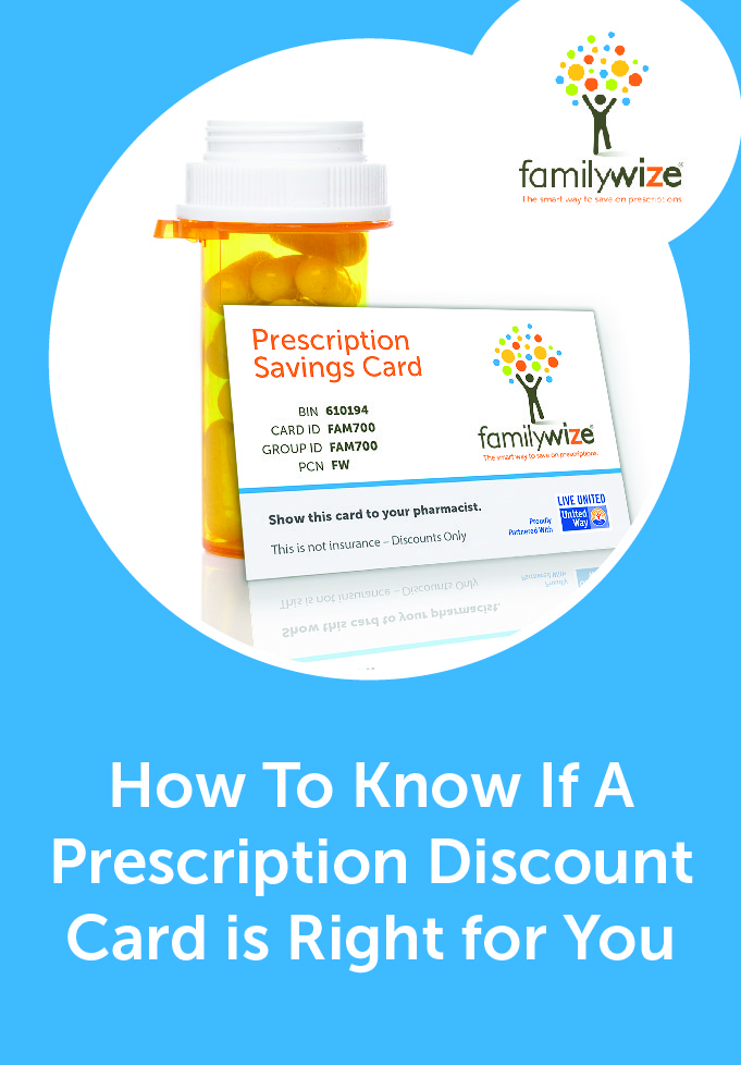 Good rx discount drug coupon