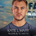 Release Blitz - Far from Safe by Kate L Mary
