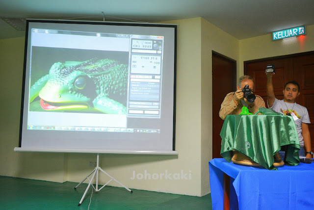 International-Bornean-Frog-Race-2014.