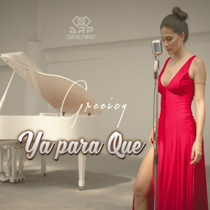 Image Result For Greeicy Rendon