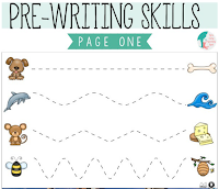 http://www.lizs-early-learning-spot.com/essential-pre-writing-skills-i-can-trace-lines/