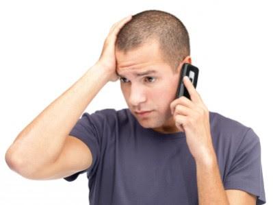 Ada Telepon dengan Kode +77? Anda Harus Berhati-hati Karena Inilah Alasannya