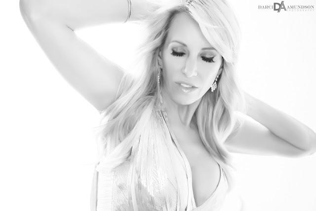 Denver best boudoir photographers studio #darciamundsonphotography
