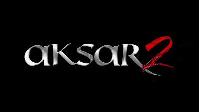 Aksar 2 HD Image