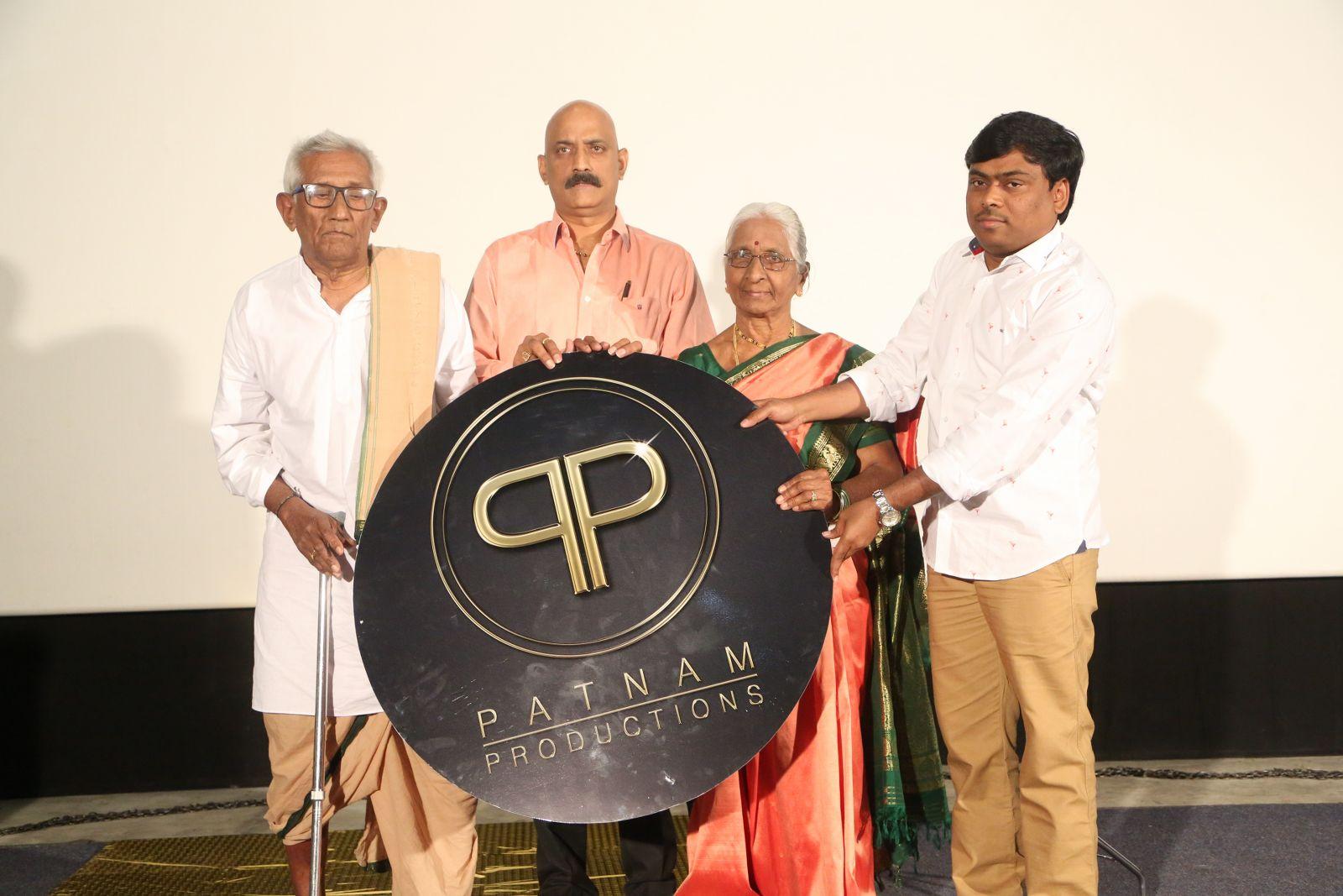 Pellikimundu Premakatha music launch photos-HQ-Photo-17