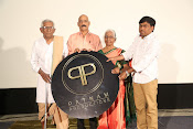 Pellikimundu Premakatha music launch photos-thumbnail-17
