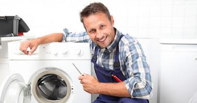 Consejos de mantenimiento para la lavadora
