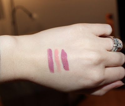 The Perfect Everyday Lip Duo