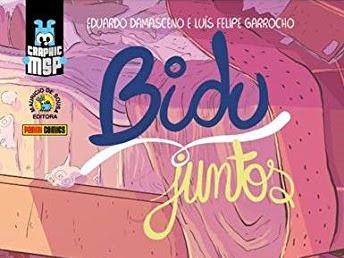 Lançamentos: Panini Comics - Maurício de Sousa