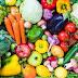 8 Jenis Sayuran Penambah Darah yang Efektif