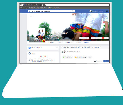 How To Edit Cover Photo On Facebook