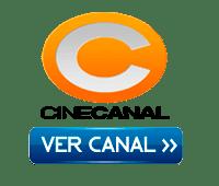 Cinecanal en vivo por Internet es un canal latinoamericano de televisión por cable y por satélite, inaugurado el 1 de abril de 1993.