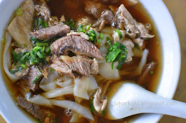 Kulai-Mok-Gao-Beef-Noodles-莫九牛肉面