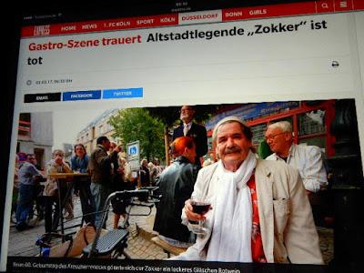 http://www.express.de/duesseldorf/gastro-szene-trauert-altstadtlegende--zokker--ist-tot-25954518