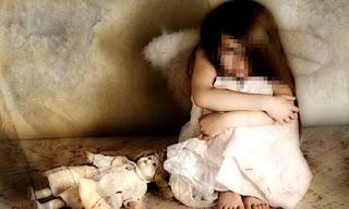 بنزرت: شيخ 61سنة، يتحرش جنسيا بطفلة الـ7 سنوات