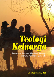 Teologi Keluarga