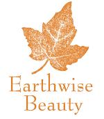 http://earthwisebeauty.com/