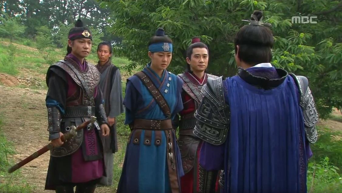 No-min Jeon