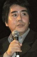 Yamakawa Yoshiki