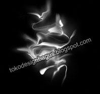 tutorial-cara-membuat-efek-asap-dengan-photoshop