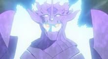 Naruto Shippuuden - Episódio 477: Naruto e Sasuke