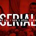 Seriali Me Fal PROMO Episodi 1374 (10.09.2018) SEZONA E RE