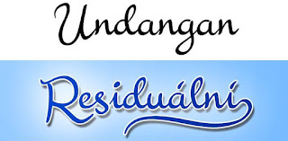 Download 40+ Font Latin Keren Untuk Desain Undangan Pernikahan , Residuální