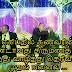 எகிப்தில் கணவரின் 2 வது திருமணத்தை நேரில் வந்து வாழ்த்திய முதல் மனைவி