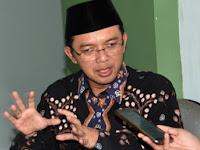 PKB sebut masih terlalu dini dukung Jokowi di Pilpres 2019