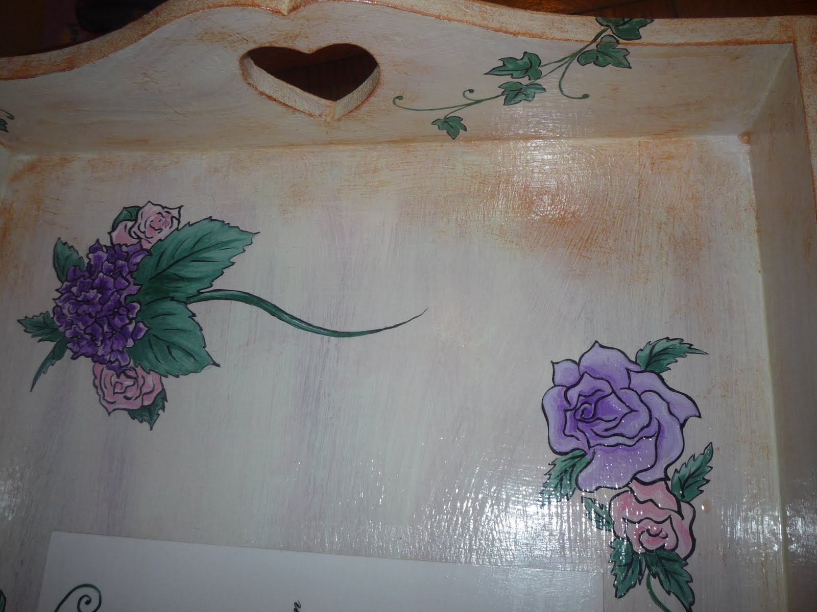 11 Wedding Anniversary Gift Ideas: Http://Art4every1.blogspot.com: Wedding Anniversary Gift