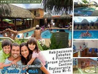 http://www.destinosdesucre.com.ve/2014/04/posada-mareca-carupano.html