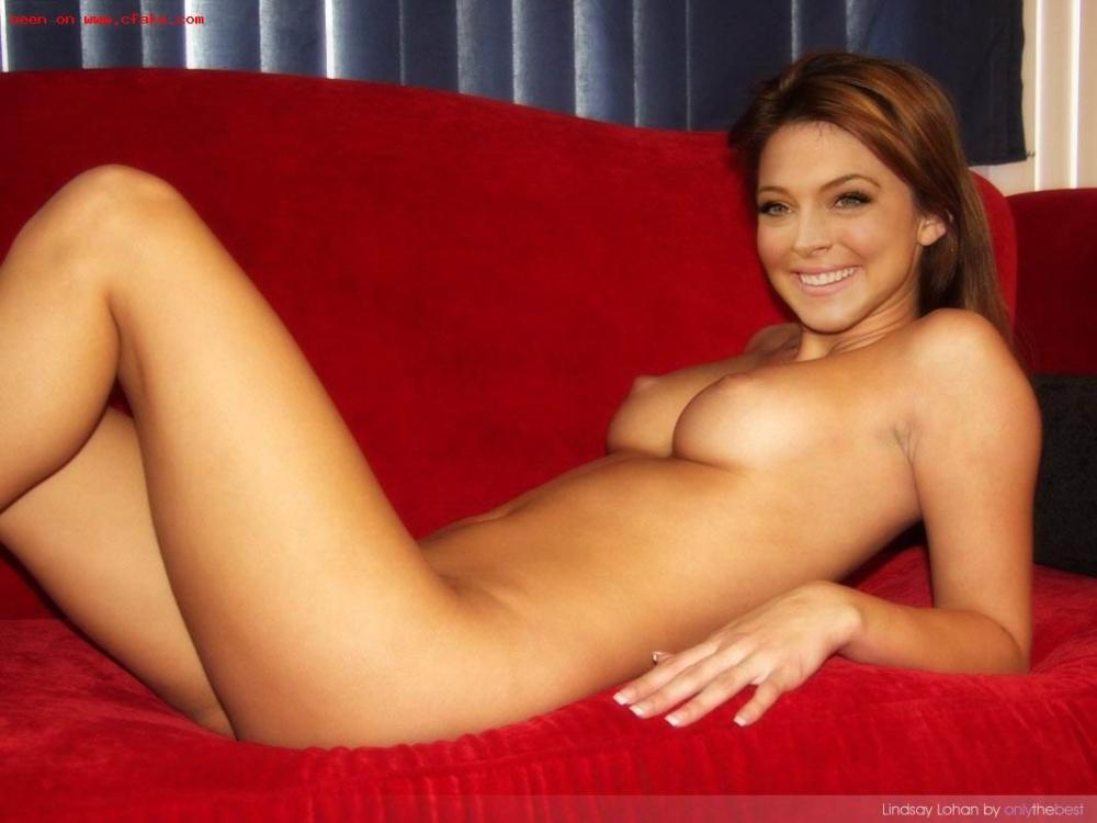 yunani girl fakes nude