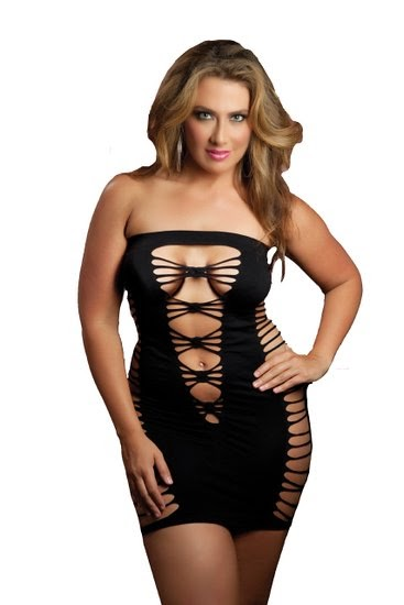 Bras For Large Breast Plus Size Lingerie