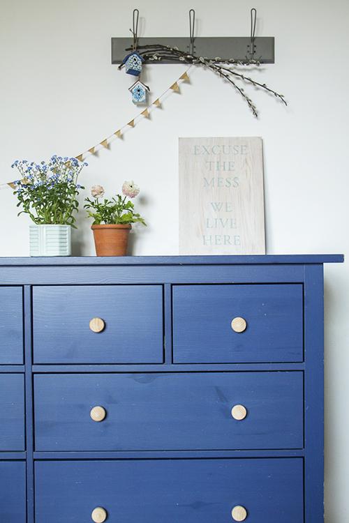 Drewno I Rattan Ikea I Vintage Gu Tworzy