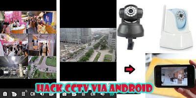 Cara-Mengetahui-Dan-Melihat-IP-CCTV-Orang-Lain-Di-Android-Tanpa-Diketahui