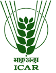 Recruitment in ICAR – Krishi Vigyan Kendra
