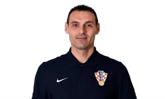 للمرة الثانية حكم كرواتي لإدارة مباراة الزمالك ووادي دجلة خلال الدوري المصري الممتاز