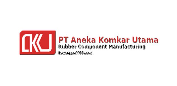 PT. Aneka Komkar Utama
