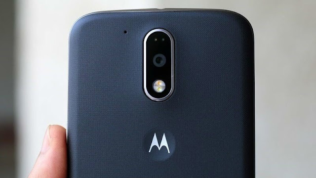 Moto G6 With Snapdragon 625 SoC, 3GB RAM Spotted on Geekbench