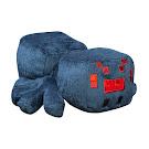 Minecraft Cave Spider Jinx 7 Inch Plush