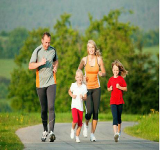 HEALTH BENEFITS OF JOGGING, BENEFITS OF JOGGING, JOGGING, HEALTH BENEFITS,