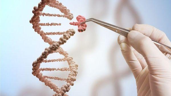 Científicos descubren cómo detectar cáncer en 10 minutos