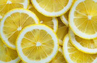 Benefits of Lemon Fruit for Health